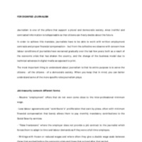 PerioDigneEng20171110.pdf