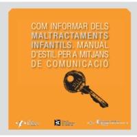 RecomenacionsMaltractamentInfantil.pdf
