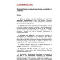 CodiDeontologic.pdf