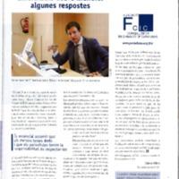 201201ArticleCap.pdf