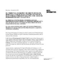 NP 160715 BLOCS ESTRASBURG RESPOSTA (1).pdf