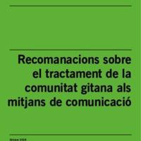 RecomanacionsGitanosCA.pdf