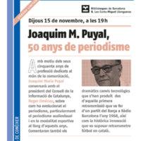 Cartell-Int-mitjans-Puyal-50-anys-v2-mitjana-2.jpg