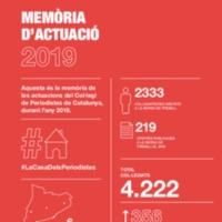 00_MEMORIA_PERIODISTES_2019_digital.pdf
