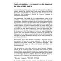 2006XAniversCICONG.pdf