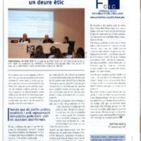 201101ArticleCap.pdf