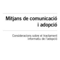 RecomenacionsAdopcio.pdf