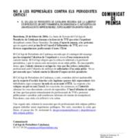 NdP20160223.pdf