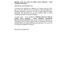 2011Premsa_Preguntes.pdf
