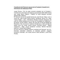 2004Renovacio_Patronat.pdf