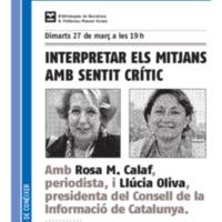 2012CartellCalaf.pdf