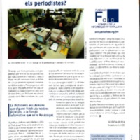 201110ArticleCap.pdf