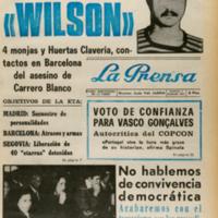 wilson1200.jpg
