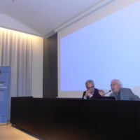 Jaume Barberà i Roger Jiménez