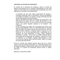 2006ComunicNacionali.pdf