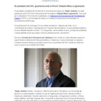 2015RogerPremiLeguin.pdf