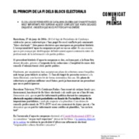 NdP20160627.pdf