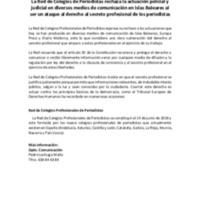 nota-prensa-red-colegios-periodistas-111218.pdf