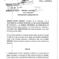 demanda TS 2008 APM CPC CXG.pdf