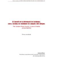 2013LluciaSCC.pdf