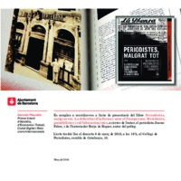 invitacio-libre-periodistes.pdf