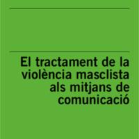 RecomanaViolenciaMasclista.pdf