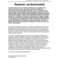 NdP20171006.pdf