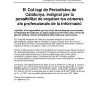 151116 Requisar càmeres als professionals de la informació.pdf