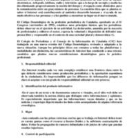 2015SevillaRoger.pdf