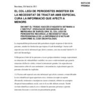 NdP20150420.pdf