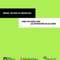RecomanacionsGenereiComunicació.pdf