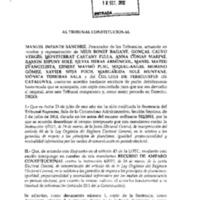 2012-09-18 Recurso de amparo a Tribunal Constitucional (1).pdf