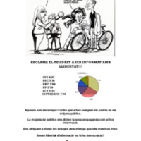 NdP20101026 (1).pdf