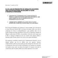 NP 170915 JUNTA ELECTORAL CCMA (1).pdf