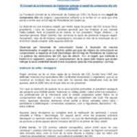 2013SegellCompromis.pdf