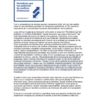 El CIC exhorta a no barrejar periodisme i publicitat.pdf