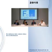 memoria 2015.pdf