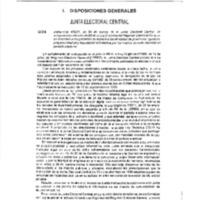 JECInstruccio2011.pdf