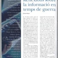 200703ArticleCap.pdf