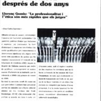 199910ArticleCap.pdf