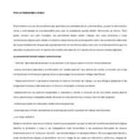 PerioDigneCas20171110.pdf