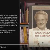 BibliografiaCasHuertas.JPG