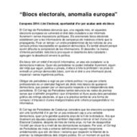 MANIFEST-MAIG-2014-Blocs-electorals-anomalia-europea.pdf