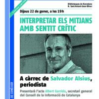 2015BiblioAlsius.pdf