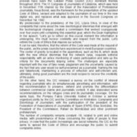 informe-_CICaipce17.pdf
