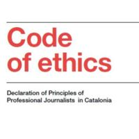 code of ethics.JPG