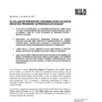 NP-030215-PREMSA-A-LES-ESCOLES-CPC.pdf
