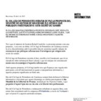 NP 300415 MINISTRE JUSTÍCIA.pdf