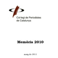 MemoriaCPC2010.pdf