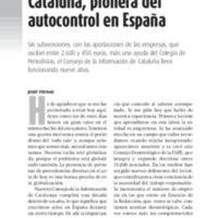 2006PernauDiscurs.pdf